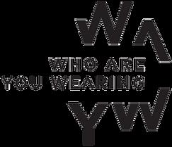 WAYWLogo.png