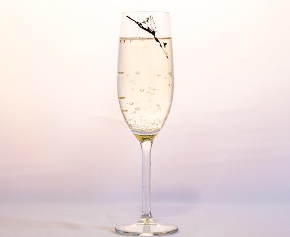 Sarah glassware 2 015