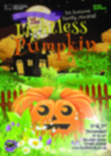 PUMPKIN_A2_POSTER_3MM_BLEED-3.jpg
