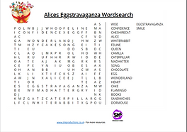 egg wordsearch.png