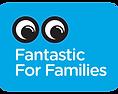 FFF larger logo.png