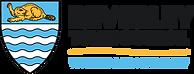 BeverleyTC-Logo.png