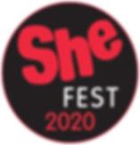 SHE-FEST-LOGO-2020(a).jpg