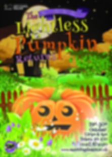 PUMPKIN_A2_POSTER_3MM_BLEED.jpg