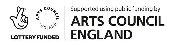Arts Council lottery_Logo_Black RGB.jpg