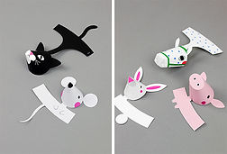 mrprintables-farm-animal-finger-puppets-