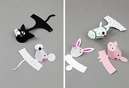 mrprintables-farm-animal-finger-puppets-