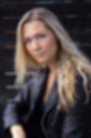 JESSICA DUFFIELD 2019.jpg