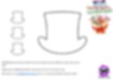hat website.png