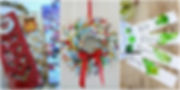 1512664702-how-to-upcycle-christmas-card