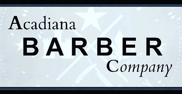 #acadiana #barber #company  #best #beyon