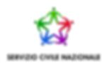 simbolo_UNSC-1080x675.png