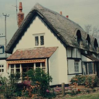 Wick Road Lantern Cottage.JPG