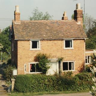 Wick Road Rose Cottage  (2).JPG