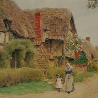 Manor Lane (2).JPG