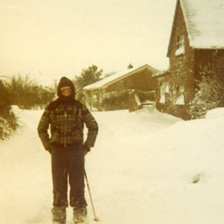 Wick Road Lupin Cottage 1984 (2).jpg