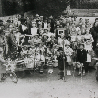 Coronation celebrations 1953.JPG