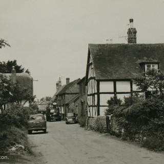 Manor Lane Old Manor Cottage (3).JPG