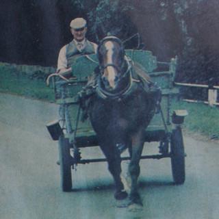 Elmley Road Norman Hedgecock.JPG