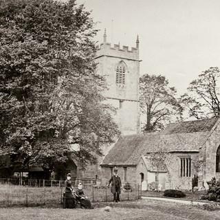 Elmley Road St Peters Church (6).jpg