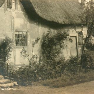 Manor Lane Meadow Cottage (3).JPG