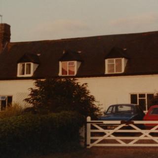 Pool Close Lilac Croft (9) 1980.JPG