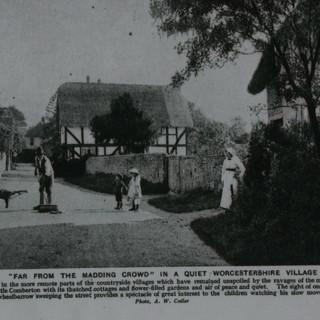 Manor Lane (6).JPG