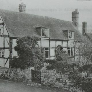 Manor Lane Old Manor Cottage.JPG