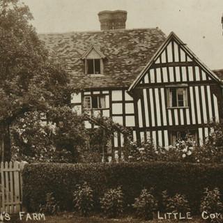 Elmley Road Nashs Farm (6).JPG