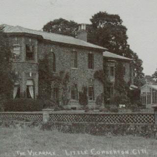 Elmley Road old rectory (4).JPG