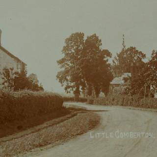 Pershore Road.JPG