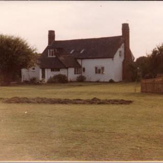 Lilac Croft 1980(a).jpg