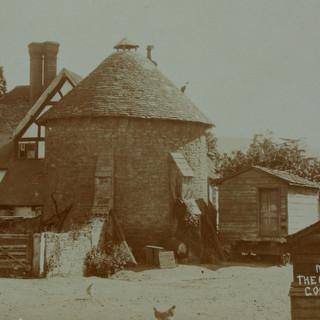 Elmley Road Nashs Farm (9).JPG
