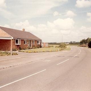 Pershore Road 12.jpg