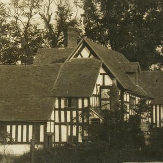 Elmley Road Nashs Farm (4).JPG