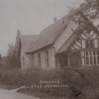 Elmley Road Village Hall.JPG