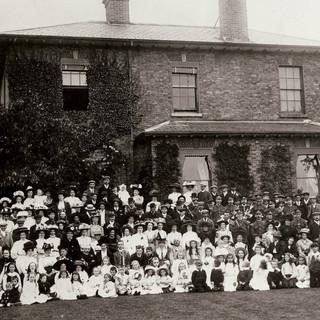 Elmley Road Old Rectory (2).jpg