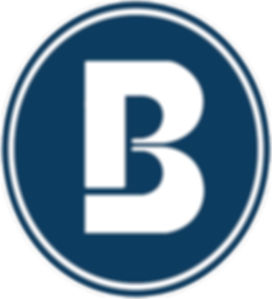 B logo Transparent copy.png
