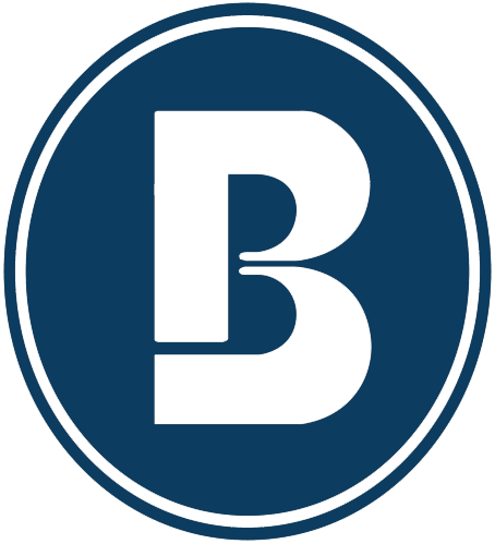 B logo Transparent copy.png