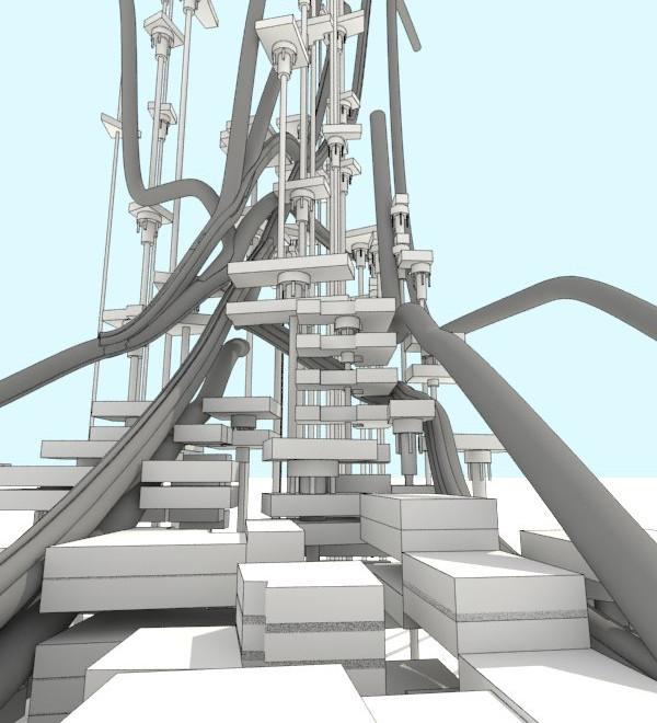 city reanimator_render_09.jpg