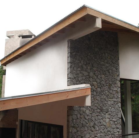 MDP house