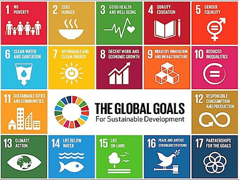 sustainable-development-goals-global-goals-2030_edited_edited.jpg