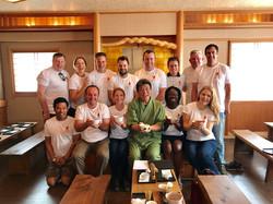 japan food group.jpg