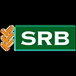 logo_SRB@500x500.png