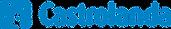 castrolanda-logo-vr2-300x51.png