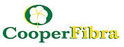 cooperfibra-logo-site.jpg