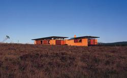 Toumbaal House (1)