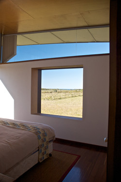 Toumbaal Rooms (9)