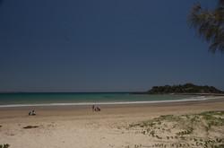 Toumbaal Beach (2)