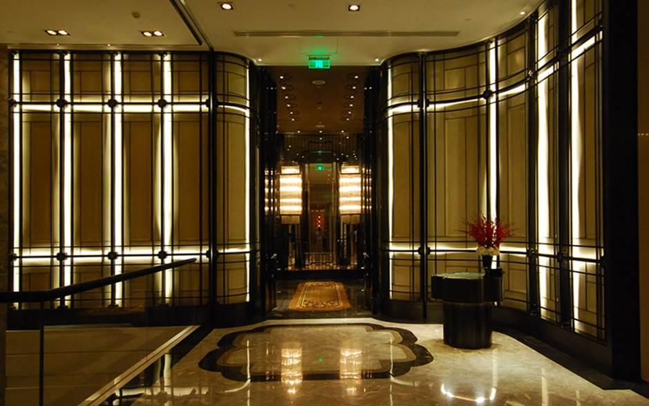 Chinese_restaurant_Shàng-Xí,_Four_Seasons_Hotel,_Pudong,_Shanghai,_China__1